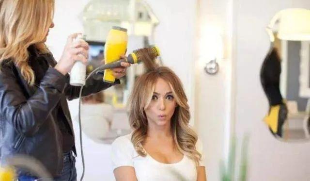 年收入6亿元:一家不剪发、不染发的理发店,是怎么做到的?